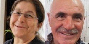 Beytüşşebap'ta 5 gündür haber alınamayan Keldani aile bulundu
