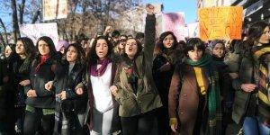 Tunceli'de tüm eylem ve etkinliklere 15 gün yasak geldi