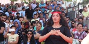 Cemevlerine 'Cumhur ittifakı' barikatı