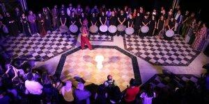 Amed Şehir Tiyatrosu'ndan dayanışma kampanyası