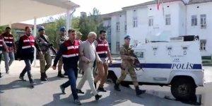Mızraklı'yı tutuklatan itirafçıya beraat istemi
