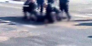 Şanlıurfa'da kaza: Sürücünün çarpıp kaçtığı yaya hayatını kaybetti
