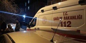 Dicle'de kaza: 1'i ağır 4 yaralı
