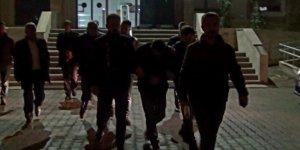Mardin'de 7 yıllık kadın cinayeti aydınlatıldı