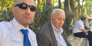 Eski Ak Parti Milletvekili Uyanık yaşamını yitirdi