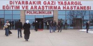 Diyarbakır'da korunavirüs alarmı!