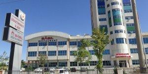 Diyarbakır'daki operasyon genişliyor, gözaltı sayısı 30'u buldu