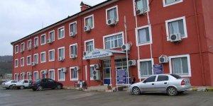 Çermik 75 yataklı devlet hastanesine kavuşuyor