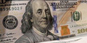 Dolar/TL 6'nın üzerinde dalgalanıyor