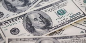 20 yılda toplanan 2.32 trilyon dolar verginin 590.5 milyarı faize gitti
