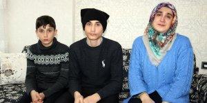 Diyarbakır'da aynı evi 5 kişiye sattılar!