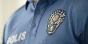 Bakan Soylu'dan 81 ile genelge! Polislere evlilik yıl dönümünde bir gün izin