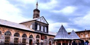 Diyarbakır sezona hazır, oteller şimdiden doldu
