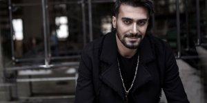 Diyarbakır'ın Pop Starı