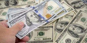 Dolar/TL yeni günde de yükselişte