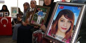 VİDEO - Diyarbakır'da iki anne daha evladına kavuştu