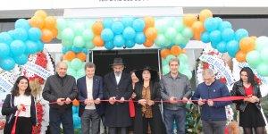 Diyarbakırlı iş kadınları klinik açtı