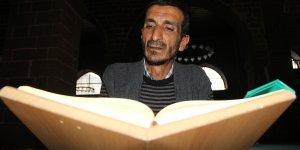 VİDEO - Diyarbakır'da 'deli' diye dışlanan kişi sosyal medyada tıklanma rekorları kırdı