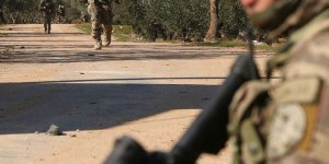 İdlib'te saldırı: 2 şehit, 3 yaralı