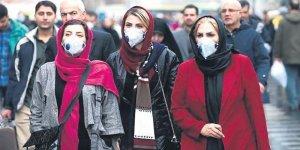 İran Ulusal Kriz Yönetimi Başkanı Neccar, korona virüsüne yakalandı