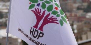 HDP'liler yarın Diyarbakır'da karşılanacak