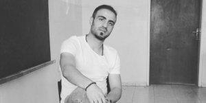 Diyarbakır'da eğitim camiasını üzen ölüm