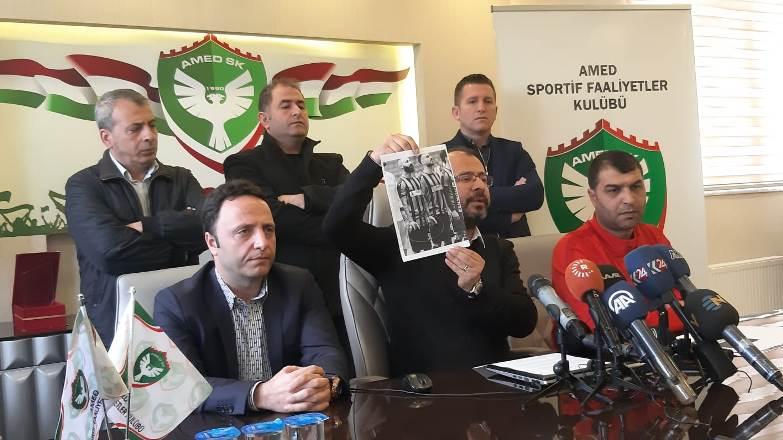 """""""amedspor'a-karsi-linc-kampanyasi-baslatildi""""-(1).jpg"""