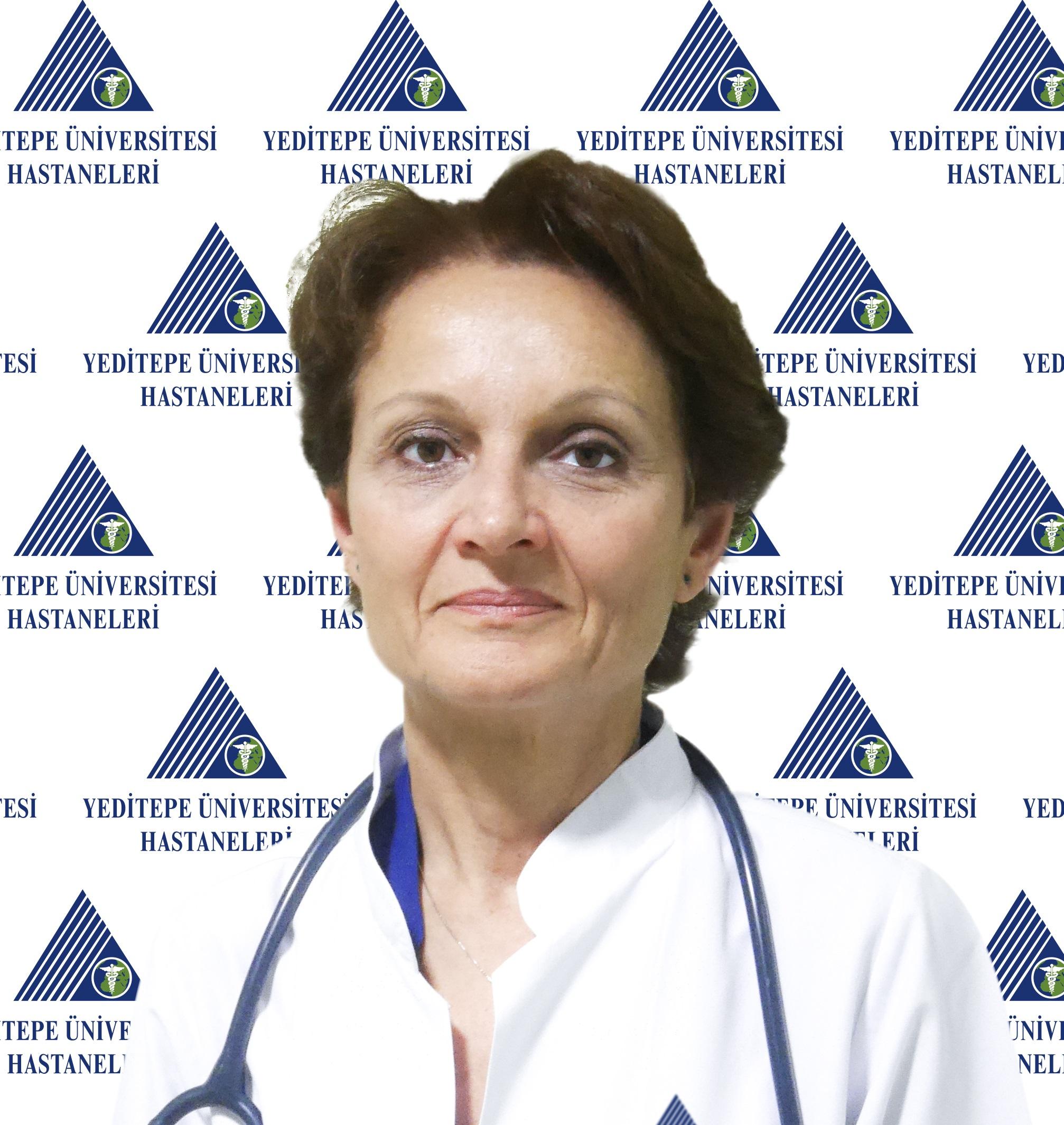 1590735093_prof._dr._banu_musaffa_salep__i.jpg