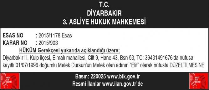 3.-asliye-hukuk-mahkemesi-001.jpg