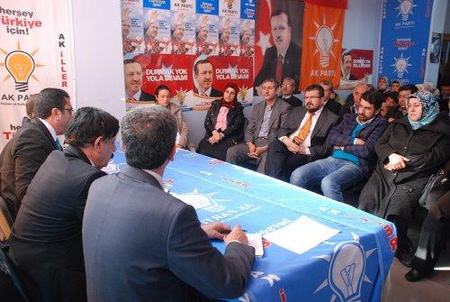 akp-diyarbakir-2.jpg