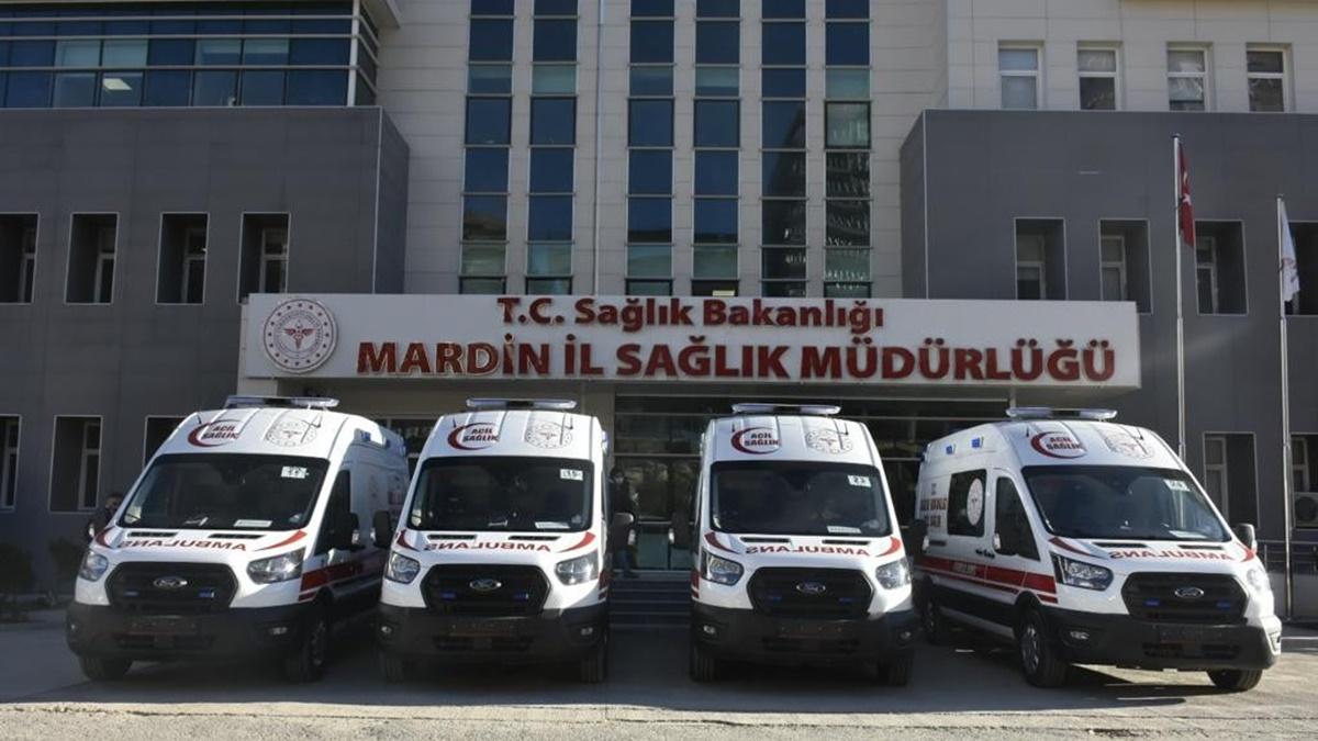 ambulans_mardin.jpg
