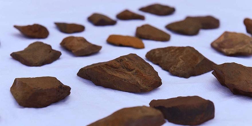 anadolu-arkeolojisinde-de-kuzeydogu-tarafinda-bu-donemle-ilgili-hic-kalinti-yoktu.jpeg