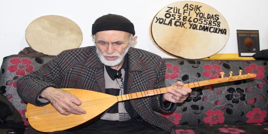 asik-zulfi-yoldas-haber-foto-(14).jpg