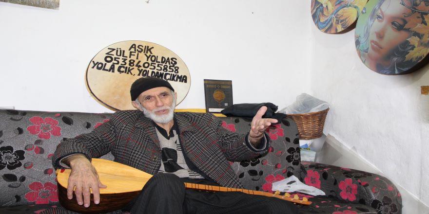 asik-zulfi-yoldas-haber-foto-(16).jpg