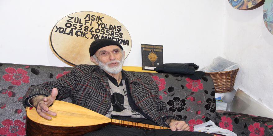asik-zulfi-yoldas-haber-foto-(17).jpg