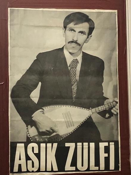 asik-zulfi-yoldas-haber-foto-(21).jpg