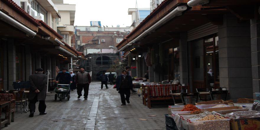 asik-zulfi-yoldas-haber-foto-(6).jpg