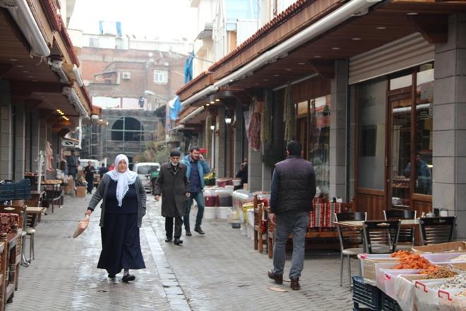 asik-zulfi-yoldas-haber-foto-(7)-001.jpg