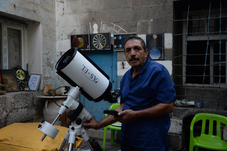 astronom-telskop-(3).jpg