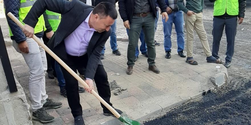 baglar-beldiyesi-asfalt-santiyesi-(1).jpg