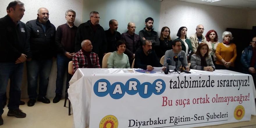 baris-akademisyenleri-diyarbakir-(1).jpg