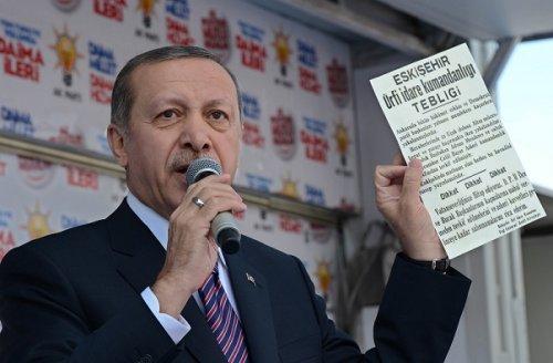 basbakan-erdogan(1.)-haber---(2).jpg
