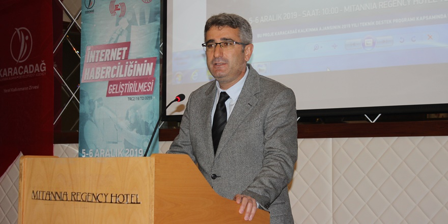 basin-ilan-kurumu-diyarbakir-calistayi-(1).jpg