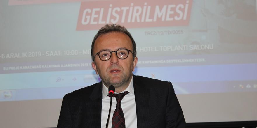 basin-ilan-kurumu-diyarbakir-calistayi-(2).jpg