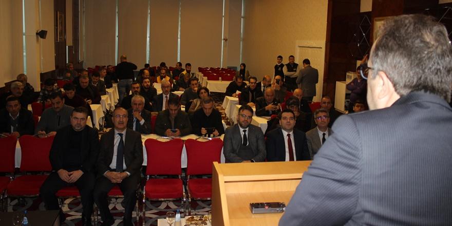 basin-ilan-kurumu-diyarbakir-calistayi-(3).jpg
