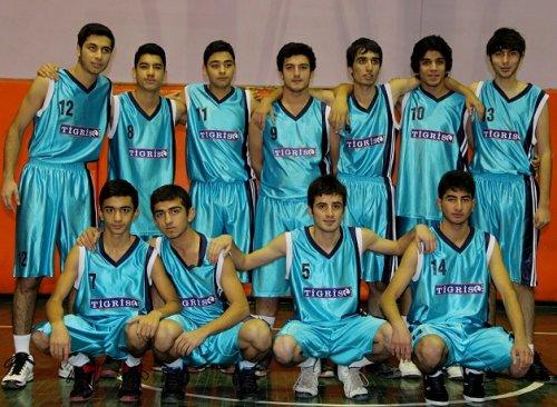 basketbol-1.jpg