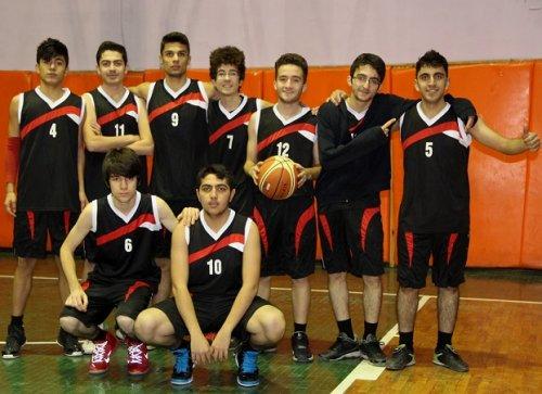 basketbol-3.jpg
