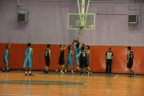 basketbol-4.jpg
