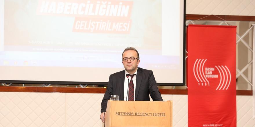 bik-diyarbakir-calistayi-(10).jpg