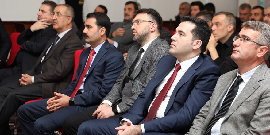 bik-diyarbakir-calistayi-(5).jpg